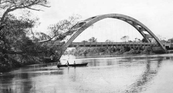 ponte-novo-oriente-pereira-barreto 26453