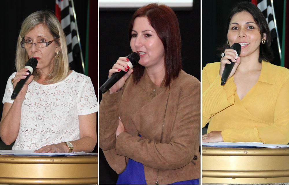 Conferencia de Assistencia Social
