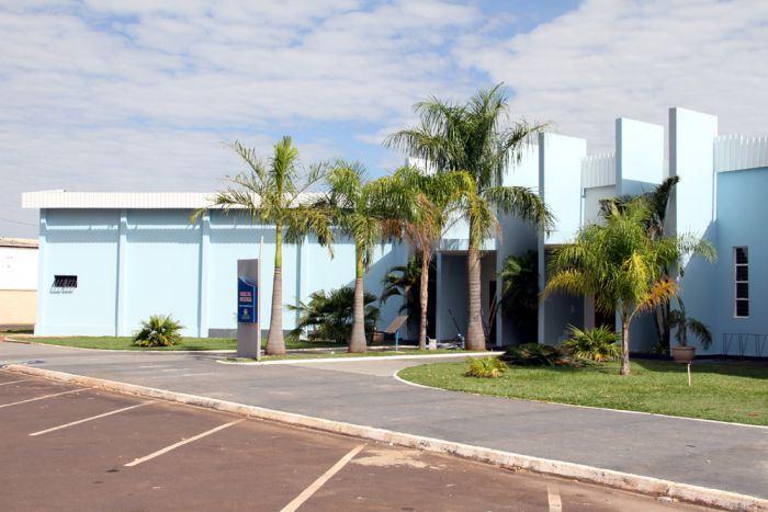 Casa da Cultura sediará a I Conferência Municipal de Meio Ambiente