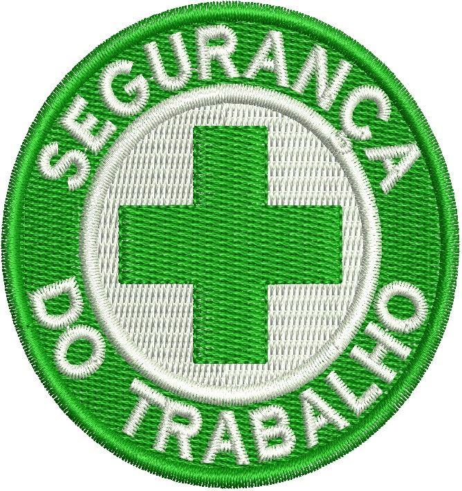 f9c6067479ce1 Arquivos Segurança do Trabalho - Prefeitura Municipal da Estância ...