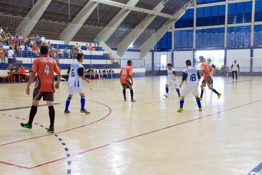 569e869c57 Campeonato Municipal de Futebol de Férias 2016 teve início nesta  segunda-feira - Prefeitura Municipal da Estância Turística de Pereira  Barreto