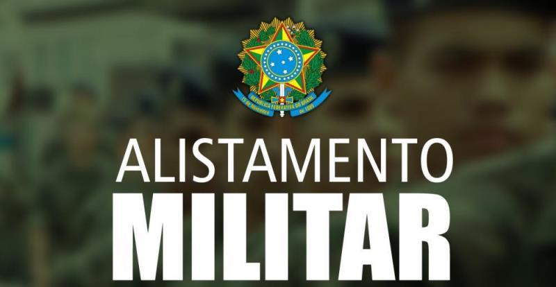 alistamento militar c7712