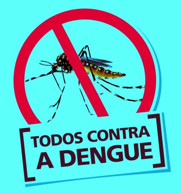 mosquito dengue 63117