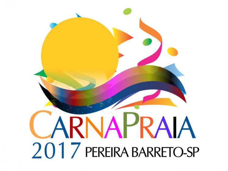 carnapraia 2017 c944d fill 750x563 b6dcf