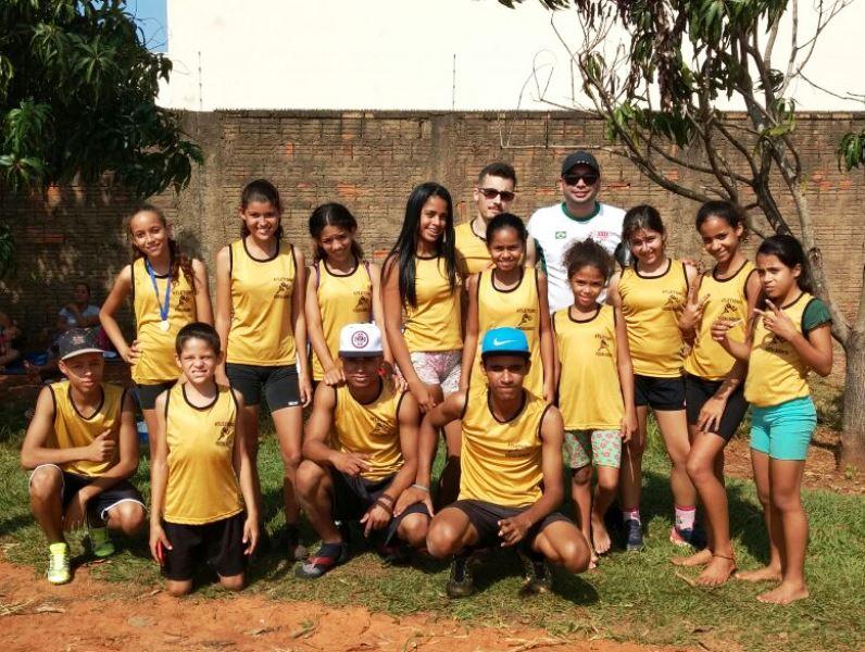 esporte atletismo 630ae