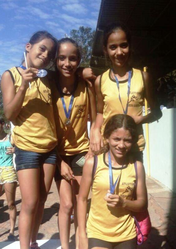 atletismo 4dad8