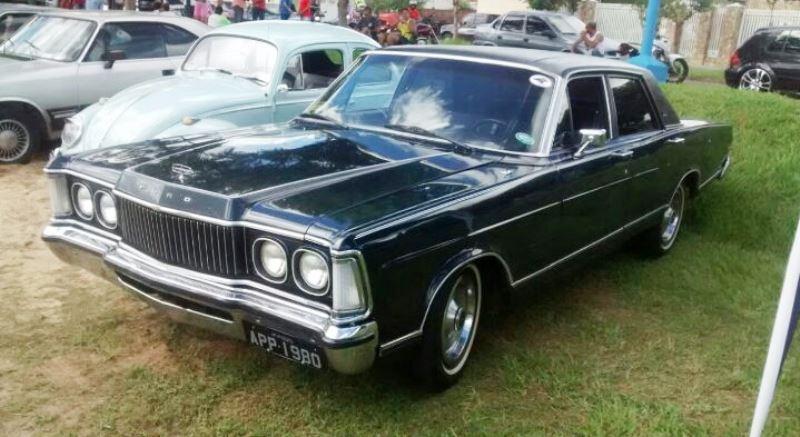 carros antigos 01 45de5