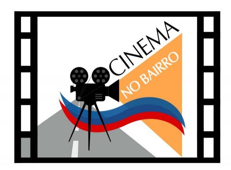cinema no bairro 9303e