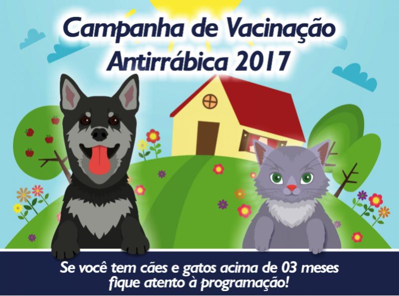 vacinacao antirrabica 01 da577