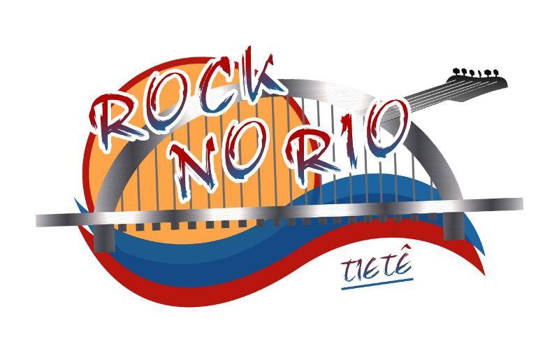rick no rio tiete 01 48cc2