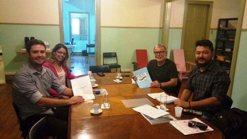 turismo de pereira barreto participa de reunioes em sao paulo 01 c80cf