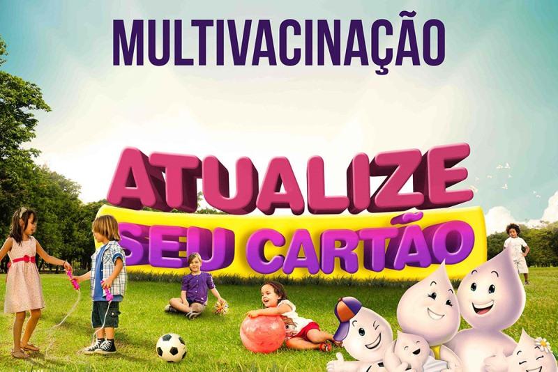 multivacinacao 01 b54ee