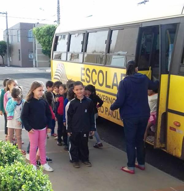 prefeitura municipal realiza semana da crianca na educacao infantil 01 4405b