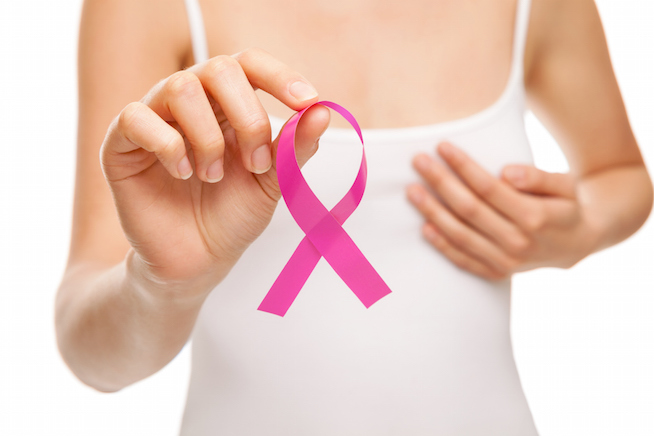 breast20cancer1 0f68d