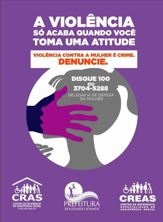 violencia cotnra mulher 2018 dfc2f 8c98a