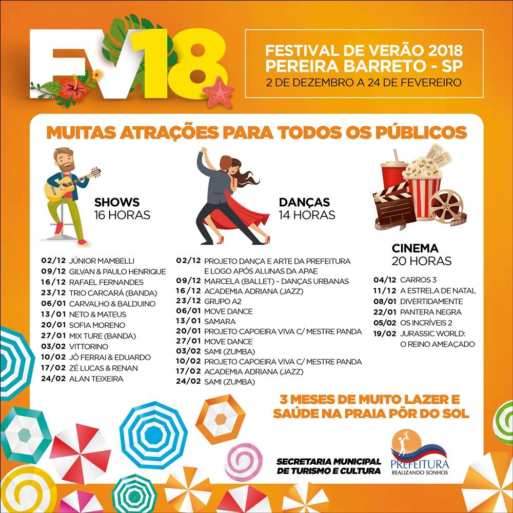 festival de verao f95f7