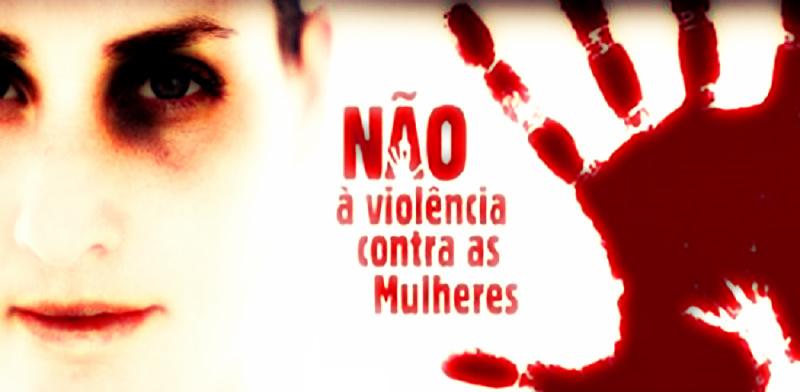 Prefeitura Municipal irá realizar ações para a Semana Nacional Pela Não  Violência Contra a Mulher - Prefeitura Municipal da Estância Turística de  Pereira Barreto
