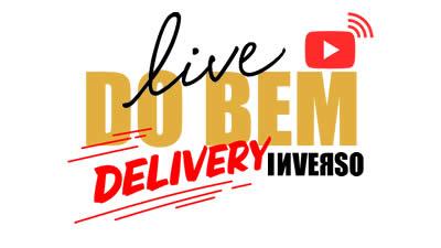 Live do Bem - Pereira Barreto