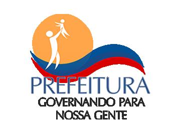 Prefeitura Municipal da Estância Turística de Pereira Barreto